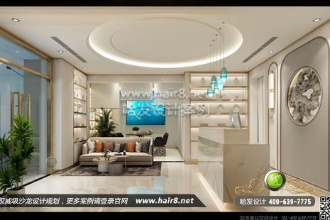 北京市晟颜丽专业美容图1