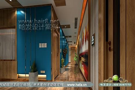 河北省沧州市宏青庭美业广场图19