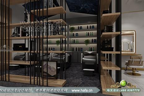 山东省济南市卡迪堡造型图2