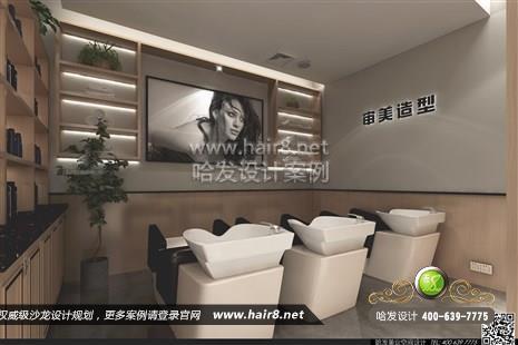 北京市审美造型SHENMEI图3
