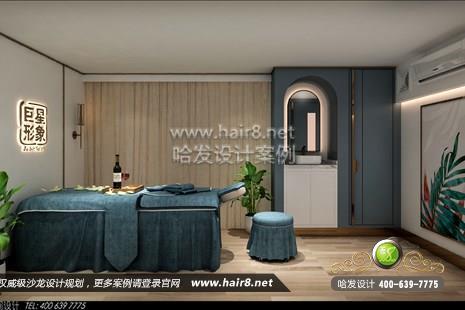 上海市巨星形象美容美发图3