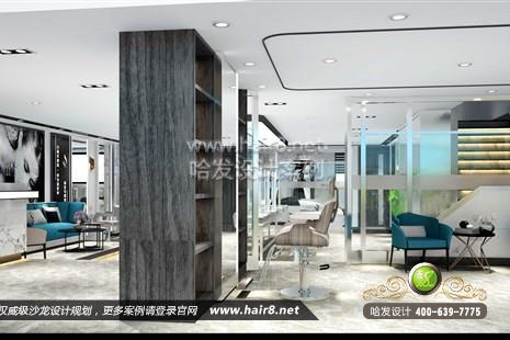 浙江省宁波市尚呈形象健康管理中心图1