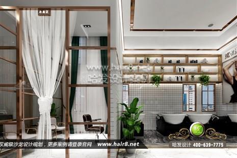 江苏省扬州市卡咔美业图10