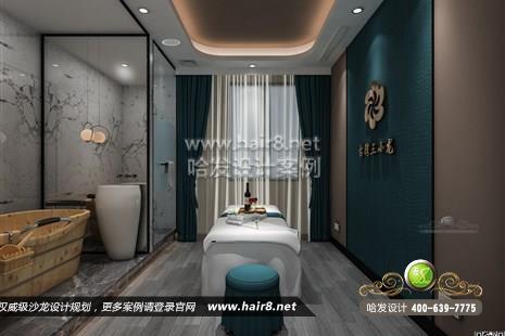 江苏省徐州市台湾三小龙图5