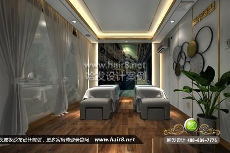安徽省宣城市领帝造型图5