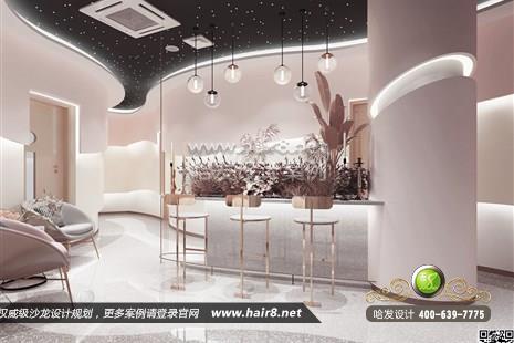 江苏省常州市米兰国际美容美发综合店图3