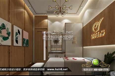 桂林市诚艺护肤造型图5