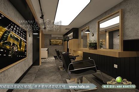 上海市本东造型图1
