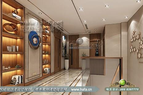 安徽省宣城市专业美容护肤中心图2