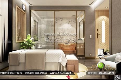 北京市盛腾美业护肤造型图6
