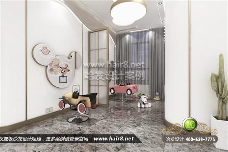 江苏省南京市艺之剪仙林店图4