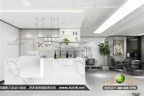 云南省昆明市TK salon图1