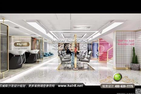 北京市视觉e万造型图4