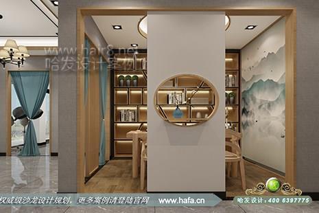 北京市LI JIA 俪嘉造型护肤图3