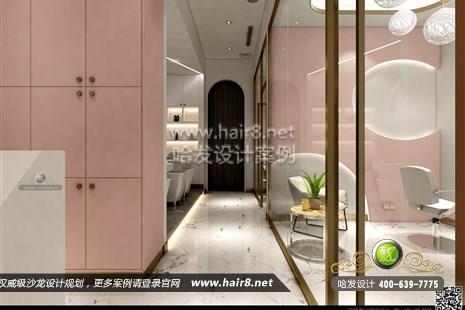 北京市MIDO美度造型图3