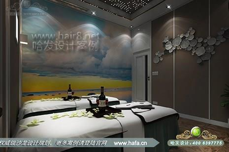 浙江省嘉兴市桐乡斯迪文科技美容会所图5
