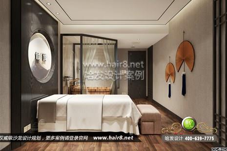 广东省深圳市倾城健康管理中心图8