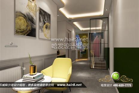 北京市艺霏国际科技美肤场后护理图2