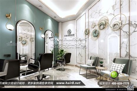 湖南省浏阳市至尊美容美发图2