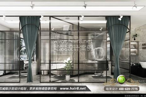 广东省深圳市阿玛尼美发造型护肤图2