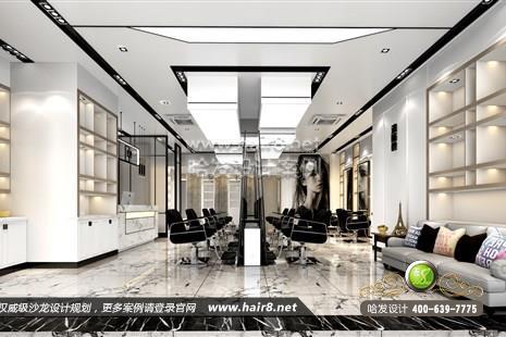 海南省海口市芬迪护肤造型图1
