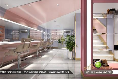 江苏省苏州市小强造型图2