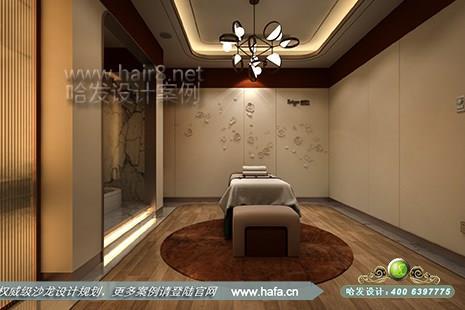 上海市赫格尔美容会所图12