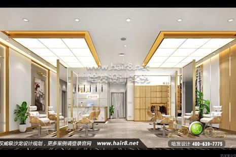 安徽省安庆市维美护肤造型图1