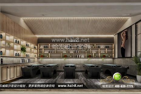 江西省上饶市鄱阳古创国际造型图2