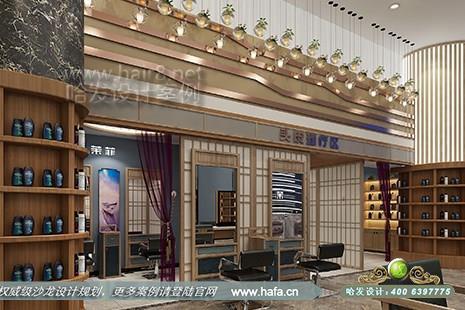 天津市茉菲设计图3