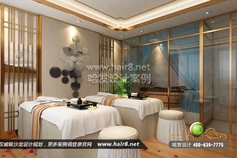 江苏省常州市木易世家亚健康调理中心图2