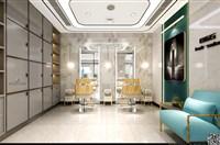 南京市B & G Hair Salon