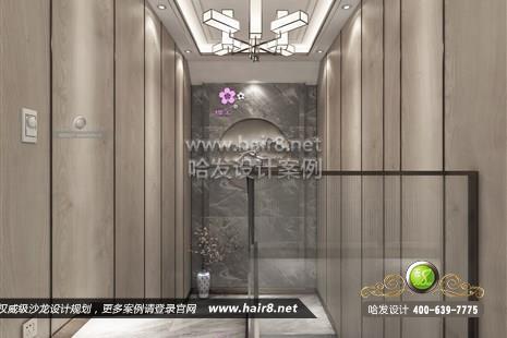 海南省海口市樱上皮肤管理中心图5