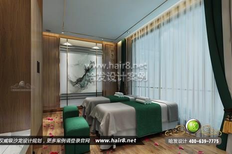 江苏省苏州市纤手一生美容美发沙龙图8