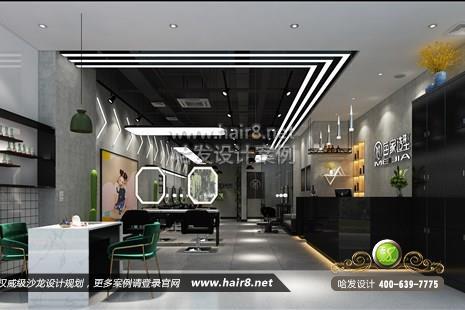 河南省郑州市每家造型图1