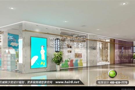 江苏省南京市TOP HOT DESIGN图5