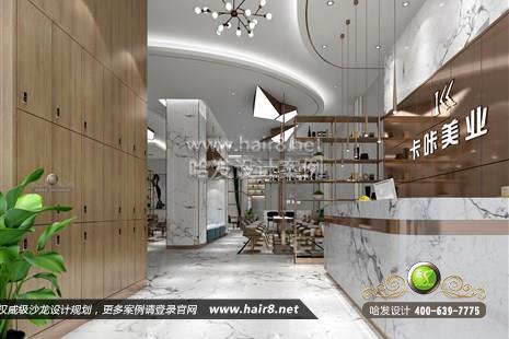 江苏省扬州市卡咔美业图8