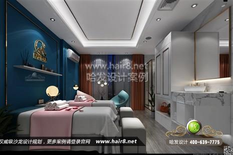 广东省揭阳市惠美形象管理图4
