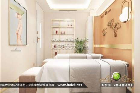 湖南省岳阳市都美形象设计图4
