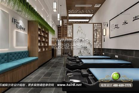 广东省广州市发彩造型图3