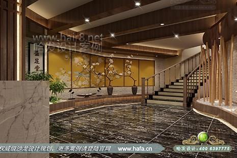 安徽省蚌埠市益足堂图1