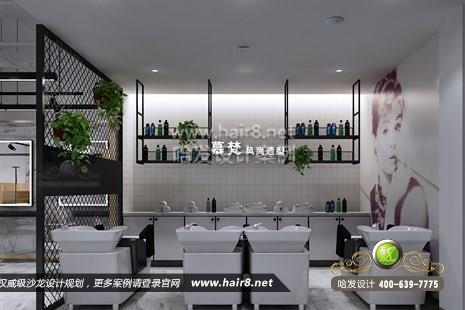 甘肃省兰州市慕梵形象设计图2