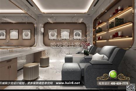 贵州省贵阳市逸谷美业YIGU Hair Salon图7