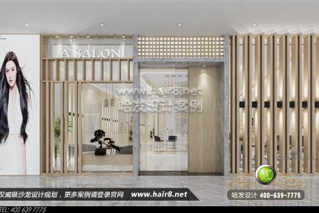 江苏省南京市A-salon图6