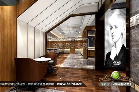 广东省汕头市发艺人生美容美发护肤和洗SPA图8