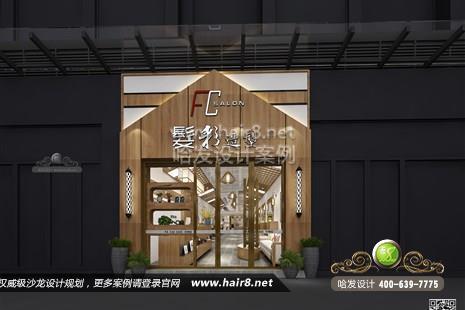 广东省广州市发彩造型图5
