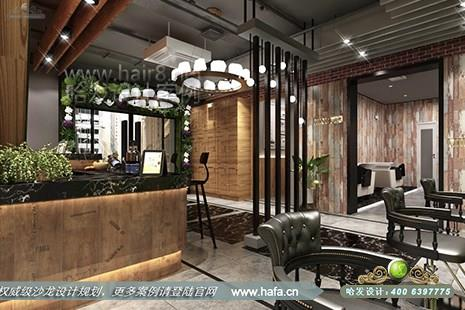 上海市明佳美业图2