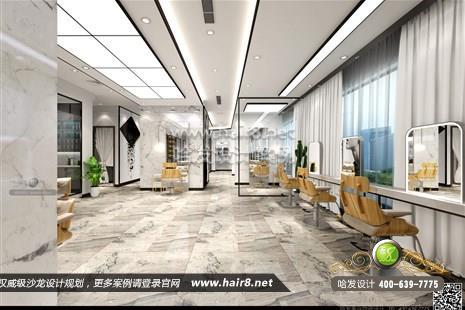 江苏省南京市B & G Hair Salon图2