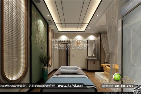江苏省南京市名人视线美容美发图6