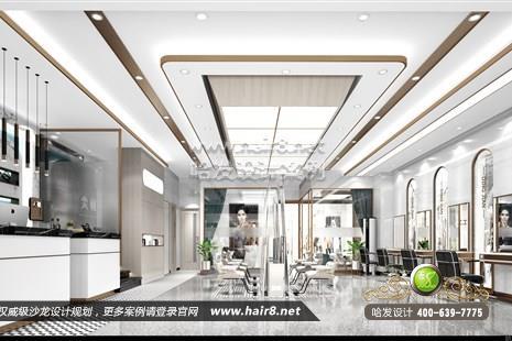广东省佛山市顶尖美容美发沙龙图1